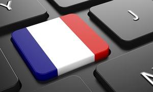 Global Exam: DELF, onlinevoorbereiding Frans voor 90 dagen of 1 jaar met Global-Exam vanaf € 39,99