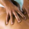Up to 58% Off Massage at BMK Elements