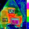 Bilan énergétique de votre maison