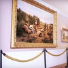 The Haggin Museum – Up to Half Off Admission