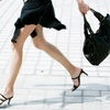 50% Off Shoe and Luggage Repairs at Houston Shoe Hospital