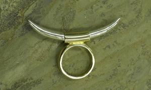 Jamierocks LLC: $10 for $18 Worth of Jewelry — Jamierocks LLC