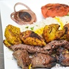 40% Off at Skewers Kabob House