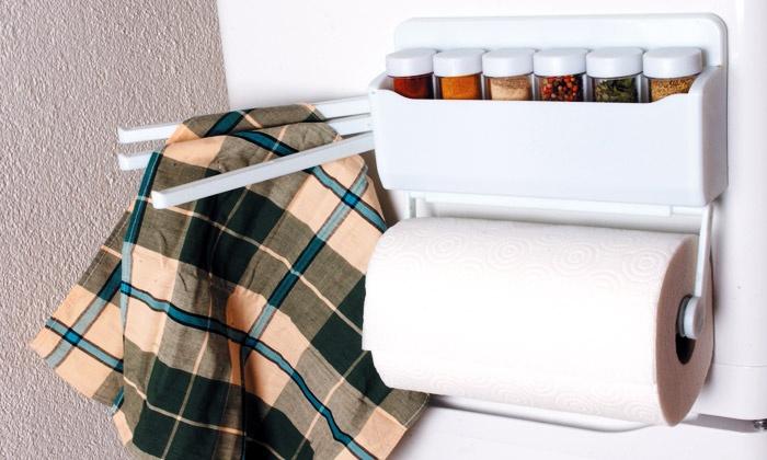 etag re magn tique groupon shopping. Black Bedroom Furniture Sets. Home Design Ideas
