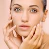 49% 20 Units of Botox