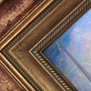 Up to 62% Off Framing, Matting, and Artwork