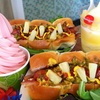 Up to 55% Off Treats at Whipp'd LA in West Hollywood