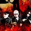 Scorpions – Up to 46% Off Concert