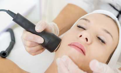 Beauty Amp Spas Deals Amp Coupons Groupon