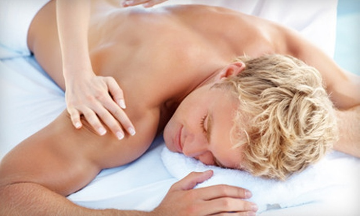 Pro Sports and Spa - Sioux Falls: 60- or 90-Minute Spa Relaxation Massage at Pro Sports and Spa (Up to 51% Off)