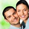 92% Off Dental-Exam Package from Millard Roth, DDS