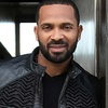 Mike Epps – Up to Half Off Standup Show