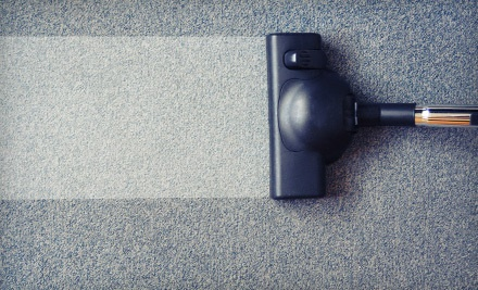 Carpet Cleaning for Two Rooms Up to 400 Square Feet Each - Envirotek Home Care in