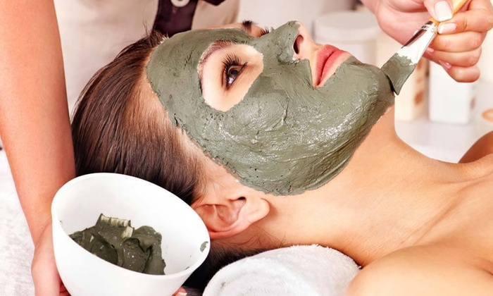Skin Sational Skin Care - Schaumburg: Up to 63% Off Signature Facials at Skin Sational Skin Care