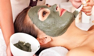 Skin Sational Skin Care: Up to 52% Off Signature Facials at Skin Sational Skin Care