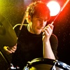 Up to 64% Off Private Drum Lessons