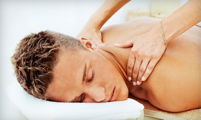 Massages by Tasha - Northwest Virginia Beach: 60- or 90-Minute Swedish/Therapeutic or 90-Minute Hot-Stone Massage at Massages by Tasha (Up to 51% Off)