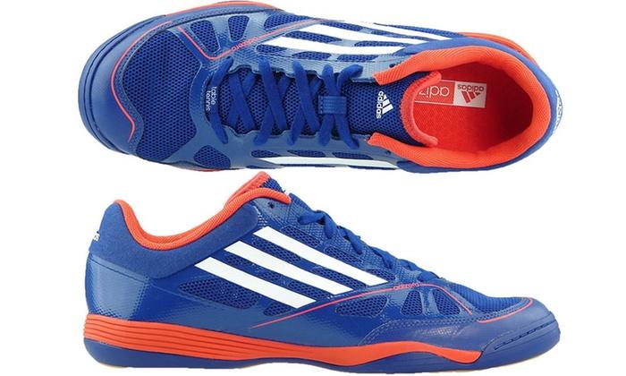 Adidas Adidas Adizero Adidas SchuheGroupon SchuheGroupon Goods Goods Adizero Tischtennis SchuheGroupon Tischtennis Adizero Tischtennis gYybI6vf7m