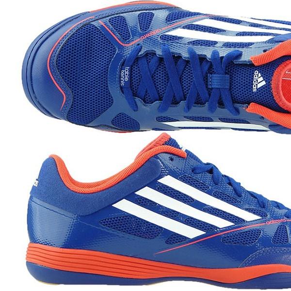 Tischtennis Schuhe Goods Adidas Adizero Groupon 15Hxx76nwq