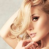 Cut and Moroccan Oil Treatment £14