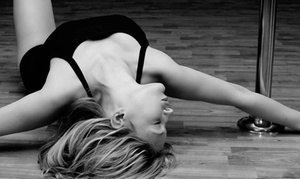 Femme Fatale Fitness: Two Teaser Classes or Five Open Classes at Femme Fatale Fitness (Up to 60% Off)