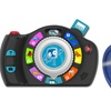 Kidz Delight Electronic Projector or Camera