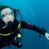 Half Off at Colorado Scuba Diving Academy
