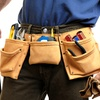 Up to 77% Off Handyman Services