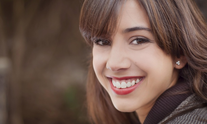 Simply Orthodontics - Woodbury: $2,980 for $6,500 Worth of a Complete Invisalign at Simply Orthodontics
