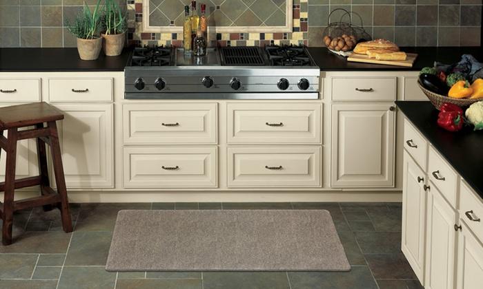 Mohawk Home Comfort Kitchen Mats ...