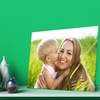Up to 83% Off Custom Photo-on-Glass Prints from ImageToGlass.com