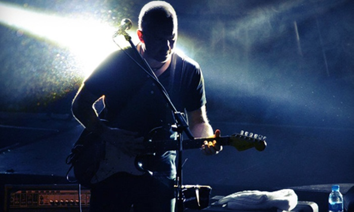 Brit Floyd - Presidio: Brit Floyd's P-U-L-S-E 2013 at Palace of Fine Arts on May 13 at 7:30 p.m. (Up to 35% Off). Two Options Available