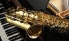 Leer online een instrument spelen