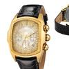JBW Men's Caesar Diamond Watches