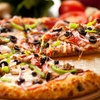 Up to 56% Off Pizza and Subs at Sajo's Pizza