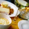 51% Off Wine Flights and Cheese Platters