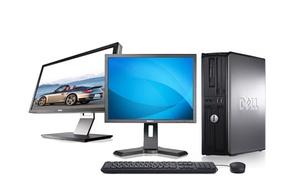 Dell OptiPlex 745/755