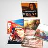 $13.99 for an Alanis Morissette 5-CD Set