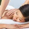 Up to 49% Off Massages at SBST (Step By Step Therapeutics)