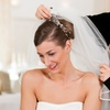 Up to 56% Off Wedding Planning from Weddings by Amiress