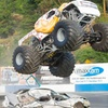 Western Speedway — Up to 29% Off Monster-Truck Show with FMX
