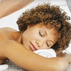 Up to 62% Off at Holistic Therapeutic Massage