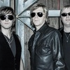 Slippery When Wet – Up to 48% Off Bon Jovi Tribute