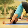 Up to 70% Off Classes at Goda Yoga in Culver City