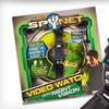 $35 for SpyNet Video Watch with Night Vision