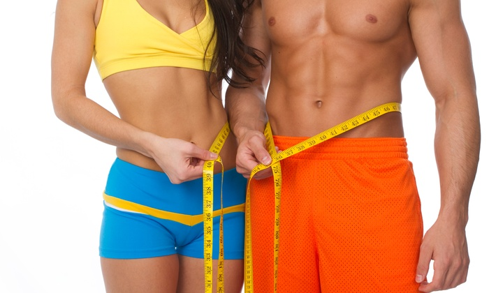 At Your Best, Inc. - At Your Best, INC: $80 for a Cavi-Lipo Treatment at At Your Best, Inc. ($385 Value)