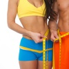 81% Off Cavi-Lipo at At Your Best, Inc.