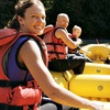 High Country Rafting – Up to 58% Off