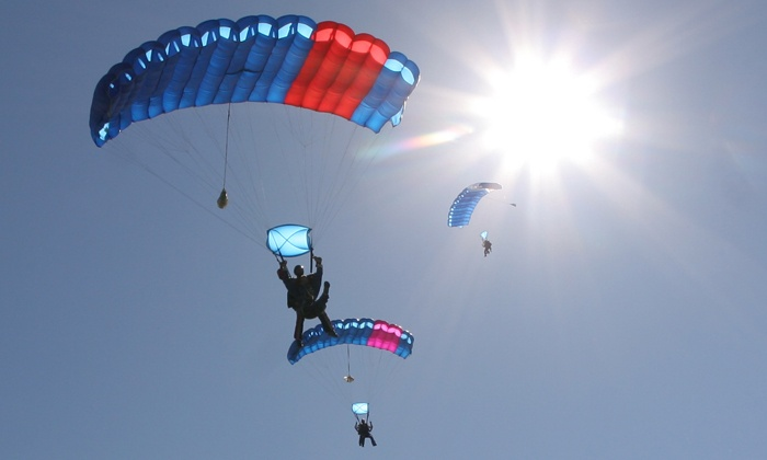 Skydive atlanta groupon - Cyber monday when is