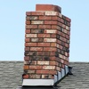 Up to 48% Off Chimney Sweep and Inspection